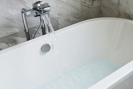 Santa Monica-California-bathtub-repair